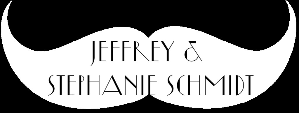 Jeff & Stephanie Schmidt